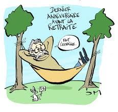 chat rencontre 62 Saint-Étienne