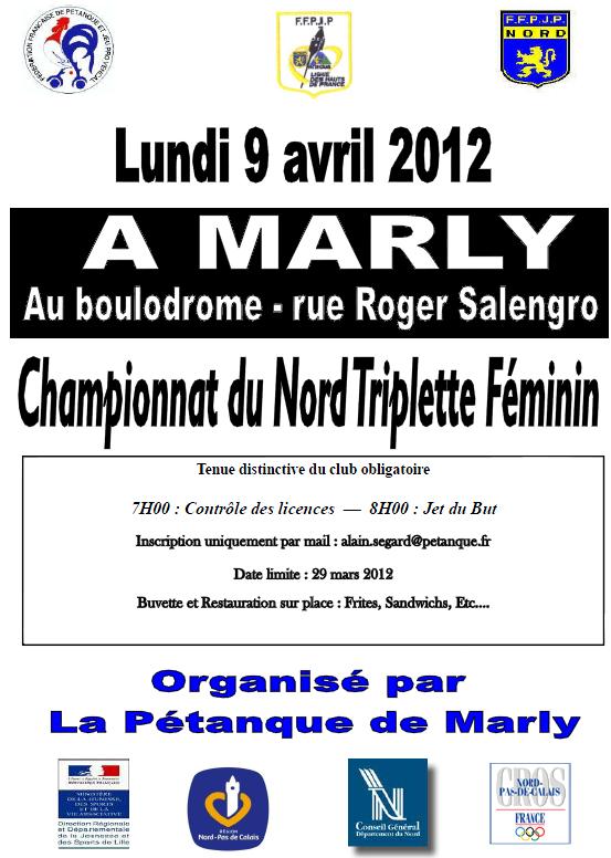 club rencontre muret Chambéry